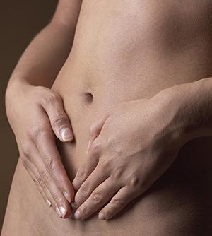 Flat-Stomach