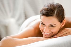 massagesml