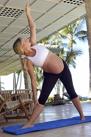 pregnancy-&-exercise